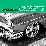 Lemongrass Gloriette