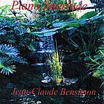 Jean-Claude Bensimon Piano Interlude