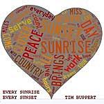 Tim Buppert Every Sunrise Every Sunset