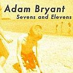 Adam Bryant Sevens And Elevens