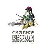 Carlinhos Brown Mixturada Brasileira