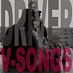 Driver V-Songs