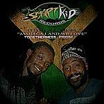 Lutan Fyah Jamaica Land We Love