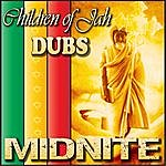 Midnite Children Of Jah Dubs