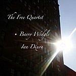 Barry Wedgle The Free Quartet
