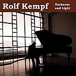 Rolf Kempf Darkness And Light