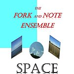 The Fork Space