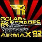 goLAB Airmax '82