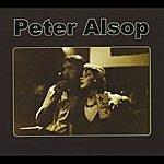 Peter Alsop Peter Alsop