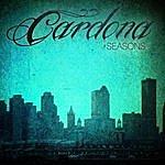 Cardona Seasons