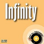 Off The Record Infinity - Single