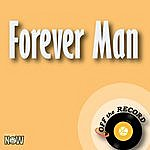 Off The Record Forever Man - Single