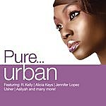 Jennifer Hudson Pure... Urban