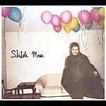 Shiloh Mrs.