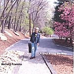 Richard Franklin A Step Along The Way