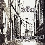 The Roost Ten Trax From Main Street