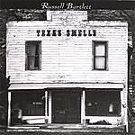 Russell Bartlett Texas Smells