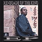 Renegade Of The King 1000 Miles~ep