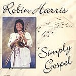 Robin Harris Simply Gospel