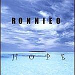 Ronnieo Hope
