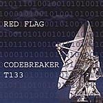 Red Flag Codebreaker