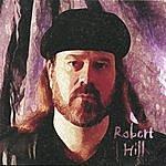Robert Hill Robert Hill