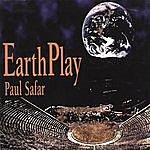 Paul Safar Earthplay