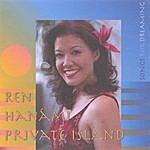 Ren Hanami Private Island