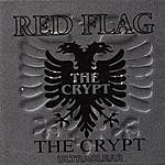 Red Flag The Crypt