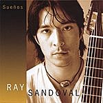 Ray Sandoval Suenos (Imported)