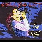 Kelly's Lot The Light