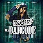 Don P Barcode