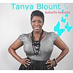 Tanya Blount Butterfly Beautiful