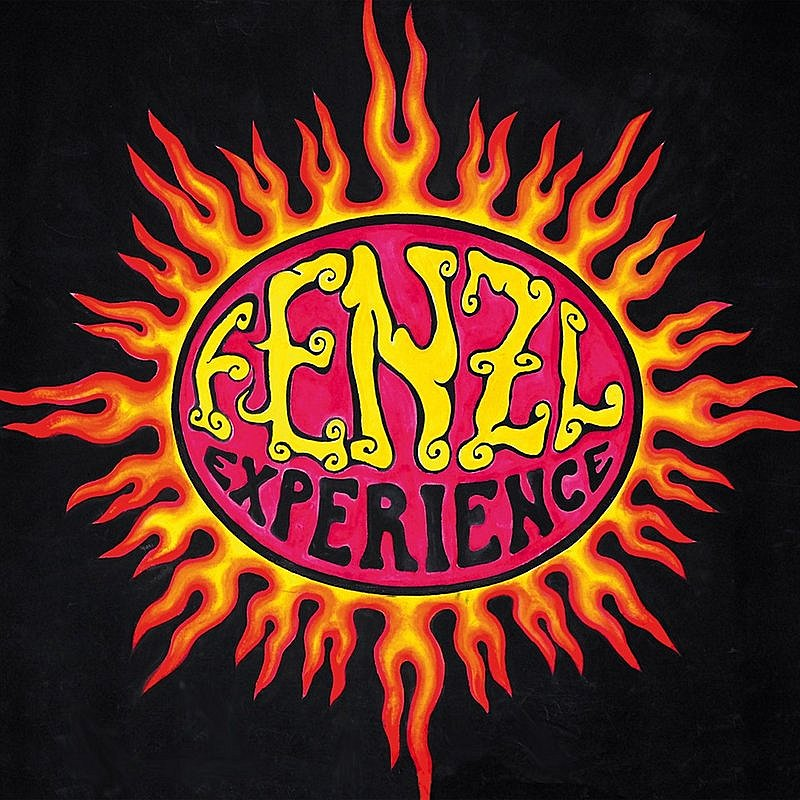 Cover Art: Fenzl Experience