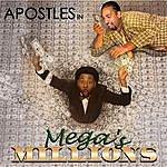Apostles Mega's Millions