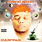 One Son Canvas