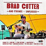 Brad Cotter Brad Cotter And Friends