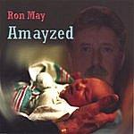 Ron May Amayzed