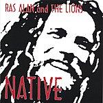 Ras Alan Native