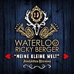 Waterloo Meine Kleine Welt (Almhütten Version)