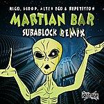 Rico Martian Bar (Subablock Remix)