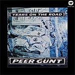 Peer Günt Years On The Road