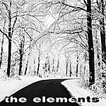 The Elements The Distance - Ep