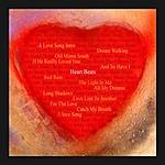 Monica Matthews Heart Beats