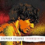 Stephen Kellogg Thanksgiving