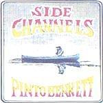 Pinto Bennett Side Channels