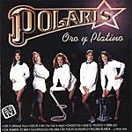 Polaris Oro Y Platino