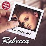 Rebecca Picture Me