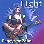 Peggy van Zalm Light Diamond