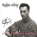 Rahim Alhaj The Second Baghdad